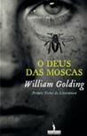 O Deus das Moscas by William Golding