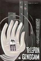 Telepon Genggam by Joko Pinurbo