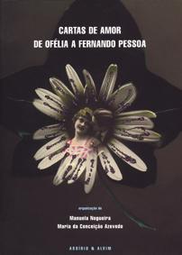 Cartas de amor de Ofélia a Fernando Pessoa