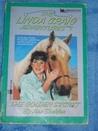 The Golden Secret (Linda Craig Adventures, #1)