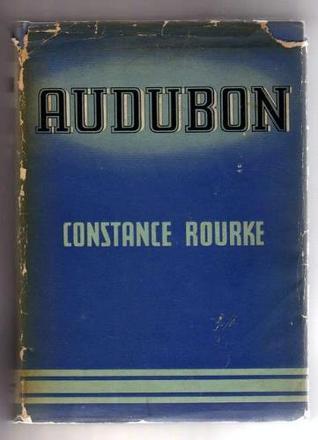 Descarga gratuita de audiolibros de iTunes Audubon