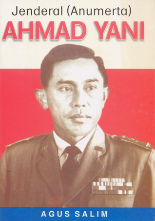 Jendral Ahmad Yani | Video Bokep Ngentot