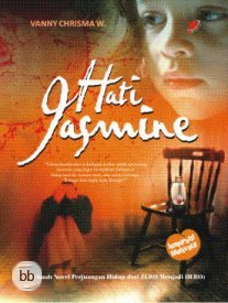 Hati Jasmine