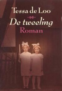 De Tweeling Ebook