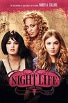 Night Life (Vamps, #2)
