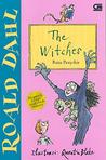 The Witches - Ratu Penyihir