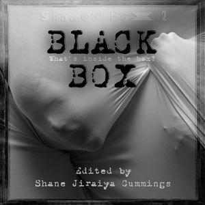 Black Box Anthology