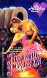 Passionate Possession