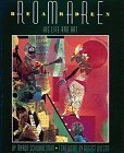 Romare Bearden: His Life and Art