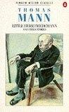 Little Herr Friedemann