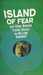 Island of Fear and Other Science Fiction Stories by William Anthony Sambrot