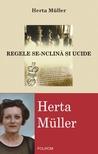 Regele se-nclină şi ucide by Herta Müller