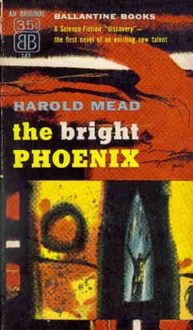 The Bright Phoenix