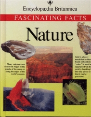 Nature (Fascinating Facts)