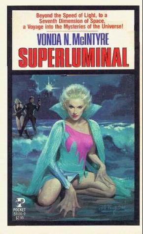 Superluminal
