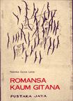 Romansa Kaum Gitana