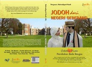 jodoh-dari-negeri-seberang-catatan-cinta-pernikahan-beda-bangsa