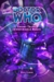 Doctor Who Short Trips: Ind...