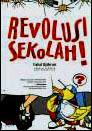 Revolusi Sekolah