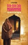 Bilik-Bilik Cinta Muhammad: Kisah Sehari-Hari Rumah Tangga Nabi