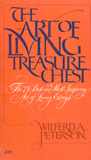 The Art of Living Treasure Chest