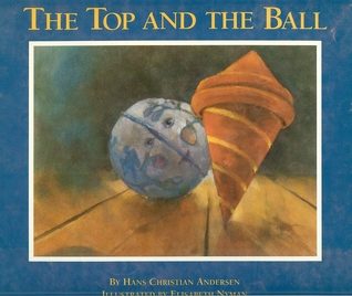 The Top And The Ball