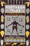 Northern Tales: T...