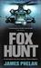Fox Hunt (Lachlan Fox, #1)