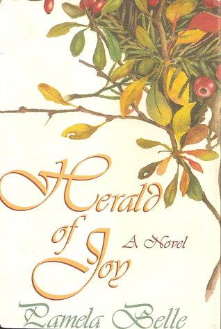 Herald of Joy (Wintercombe, #2)