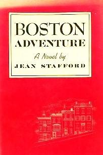 boston-adventure
