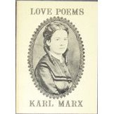 Love Poems of Karl Marx
