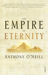 The Empire of Eternity