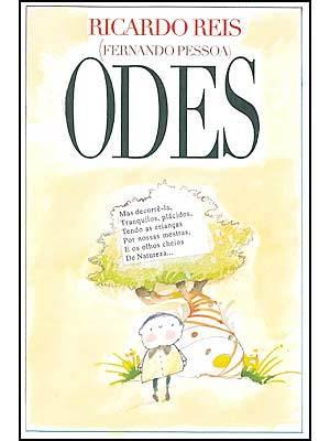 Odes (Ricardo Reis)