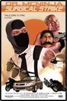 The Adventures of Dr. McNinja, Volume Two by Christopher Hastings