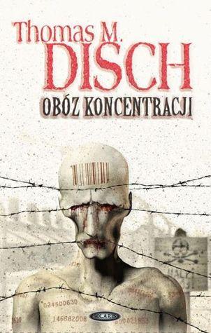 Obóz koncentracji