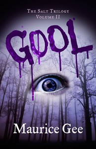 Gool by Maurice Gee
