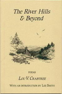 The River Hills & Beyond: Poems