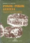Pokok-pokok Gerilya: dan Pertahanan Republik Indonesia di Masa Lalu dan Yang Akan Datang