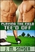 Tee'd Off (Playing the Field, #2)