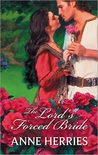 The Lord's Forced Bride
