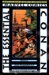 Essential Conan the Barbari...