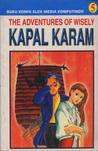 Kapal Karam (The Adventures of Wisely, #5)