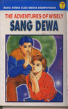Sang Dewa (The Adventures of Wisely, #7)