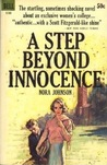 A Step Beyond Innocence