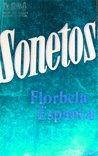 Sonetos by Florbela Espanca