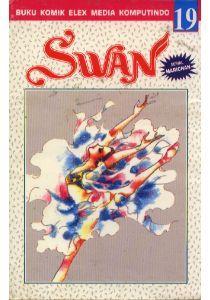 Swan Vol.19