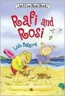 rafi-and-rosi