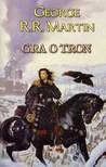 Gra o tron by George R.R. Martin