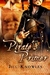 A Pirate's Primer (Chronicles of the Grey Lady,  #1)