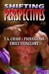 Shifting Perspectives (includes: Understanding, #1)